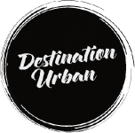destination-urban-logo
